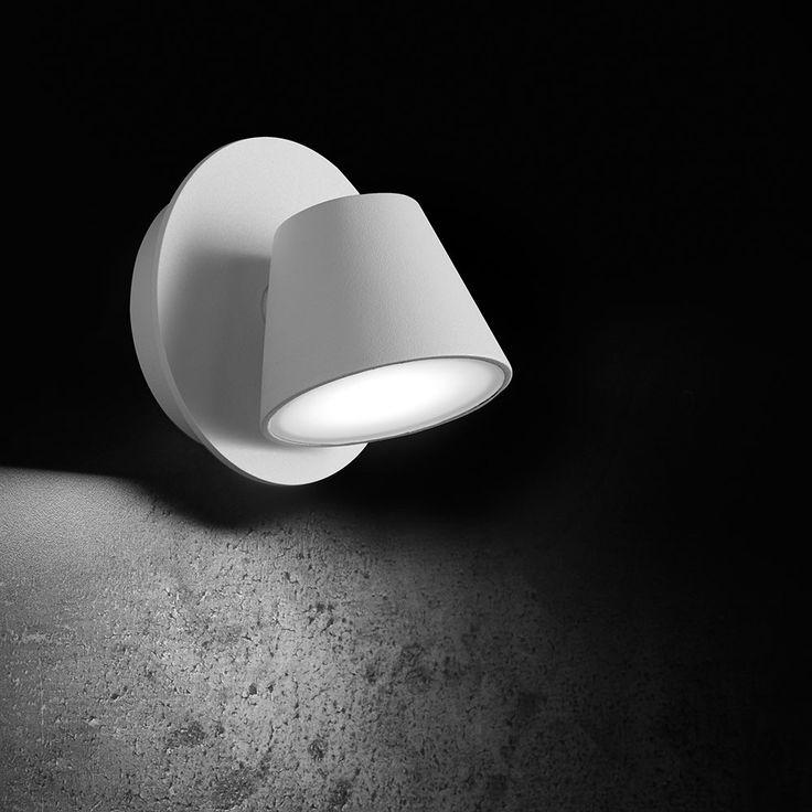 1000+ ideas about Wandspot on Pinterest  Flurlampen, Ikea Badezimmer ...