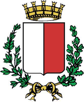 Bari approvato studio di fattibilità per il collegamento tra via Principessa Iolanda e via Vittorio Veneto