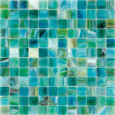 136 Best Tile Images On Pinterest Mosaics Tiles And
