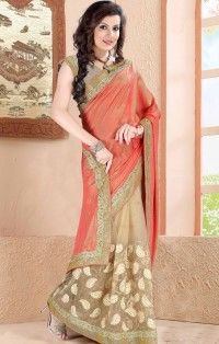 unique-cream-orange-shimmer-georgette-satin-half-and-half-designer-saree-800x1100.jpg