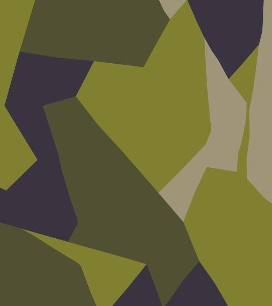 f:id:play_compact:20081207234126p:image:w400