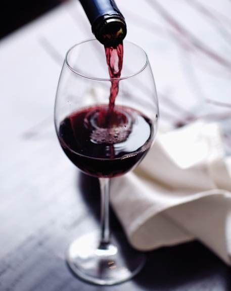 Eating Habits: It is very common to enjoy a glass of wine with your meal in a Spain. Whether you are enjoying a meal at home or at a restaurant, the tradition is still prevalent.