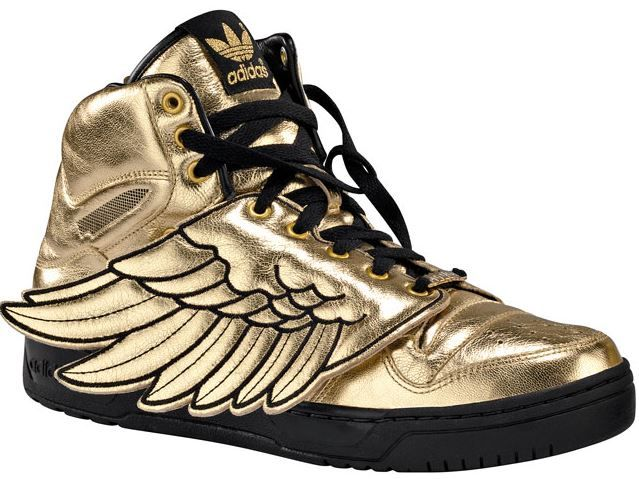 adidas shoes w wings album fan arts zed 596965