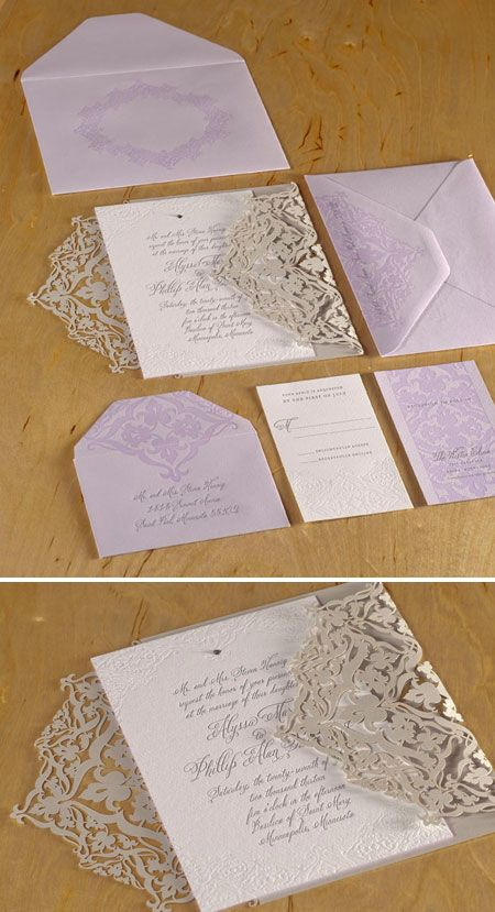 Instead of expensive lace maybe cake bottoms. Make card colourful so white cake paper lace looks good!!!