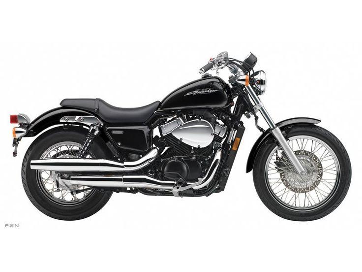 25+ best used motorcycle dealers ideas on pinterest | suzuki