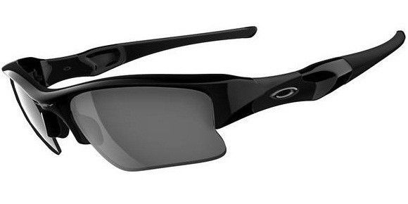 Sport professionals demand nothing less than the best, and we've answered their challenge for decades. World-class athletes have driven Oakley to create innovation after innovation, including intercha http://www.99wtf.net/men/mens-accessories/shop-type-shoes/