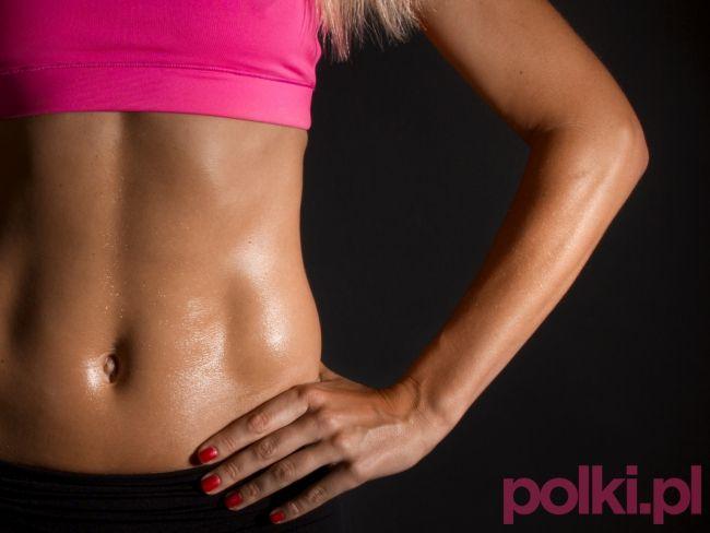 Spalanie tłuszczu - 10 rad jak przyspieszyć spalanie tłuszczu w czasie treningu i nie tylko!