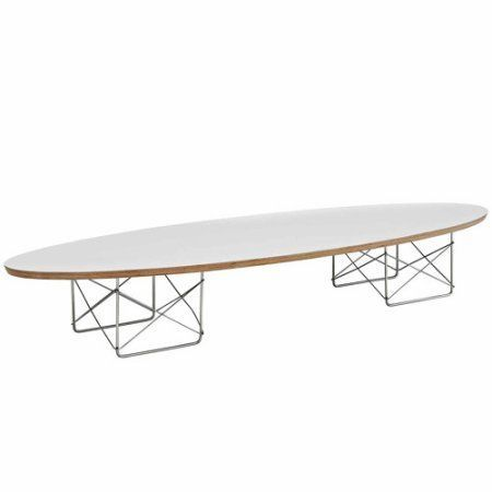Modway Surfboard Coffee Table, Multiple Colors, White - 25+ Best Ideas About Surfboard Coffee Table On Pinterest