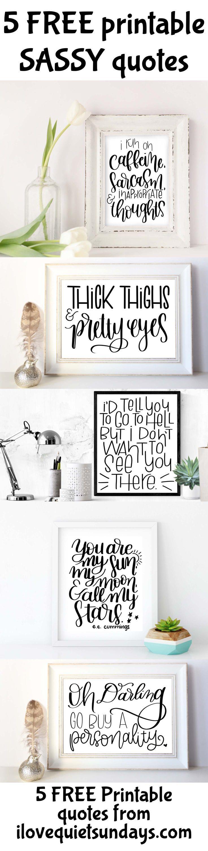 52d50a554e0d2b6926c62d5deb738ba1--sassy-quotes-sunday-quotes Impressionnant De Salon De Jardin Tressé Leclerc Conception