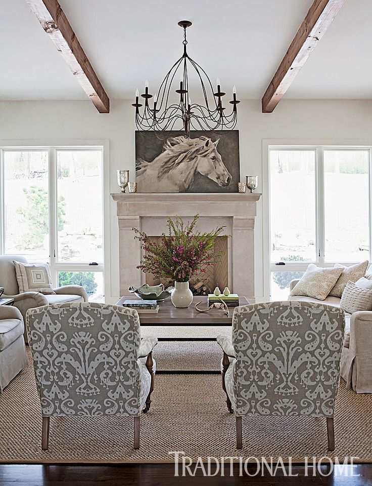 1336 Best Images About Home Decor/Living Room On Pinterest | Sarah