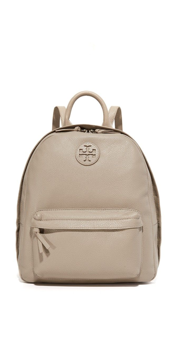 267 best tory burch images on pinterest tory burch clothing tory burch leather backpack shopbop buycottarizona Images