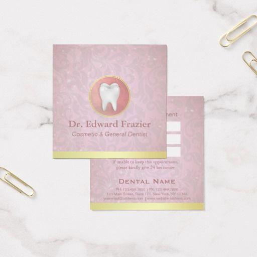 25+ unieke ideeën over Dentist appointment op Pinterest - Konijn - appointment planner