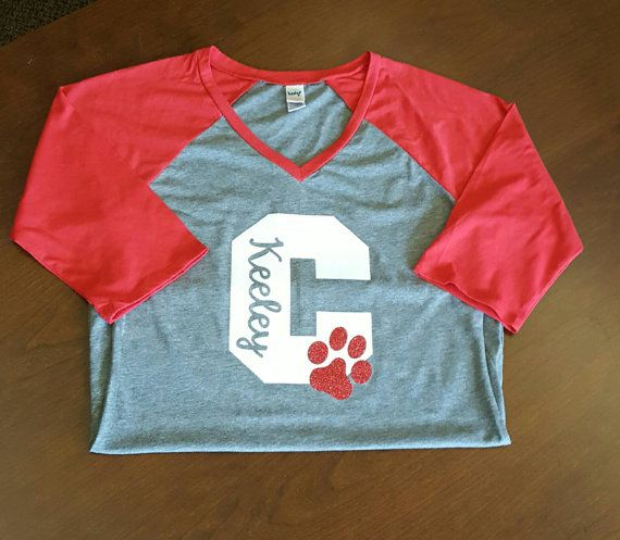 Best 25 school spirit shirts ideas on pinterest spirit for School spirit shirts designs