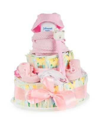 赤ちゃんが生まれたお祝いに贈るベビーギフト。どんなものが良いのか悩みますよね。たくさん悩んで贈るものだから、喜ばれたい!使って欲しい!そしてどうせなら、趣味がいいねと思われたい。失敗しない出産祝いの選び方と、おすすめ商品をランキング形式で見ていきましょう。