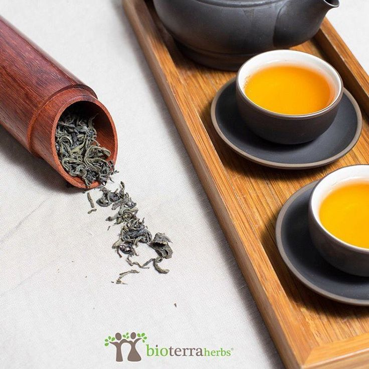 Did you know all our products are based from #TraditionalChineseMedicine?  TCM has been around for thousands of years. Not only are TCM herbal-based, but there are other forms of Chinese medical practice such as acupuncture, massaging, and even yoga. If you have any questions about our supplements, direct message us! ⠀ ⠀ ⠀ #nonGMO #vegan #detox #organic #healthy #lifestyle #vitamins #supplements #goherbal #herbal #natural #health #articles #vegetarian #green #herbs #healthproducts #herbalism…