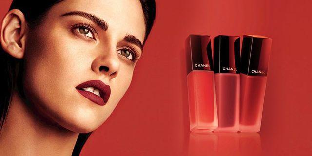 A settembre 2016 verrà lanciata la nuova capsule Chanel Rouge Allure Ink: andiamo a scoprire le caratteristiche di questi inchiostri liquidi per labbra.