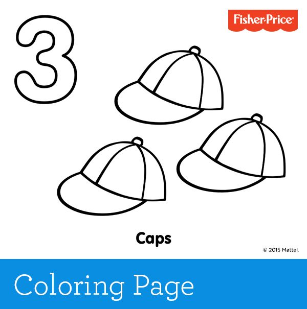 67 best coloring page images on Pinterest Drawings Animal