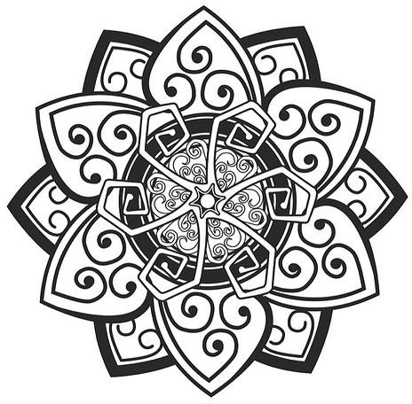 Tribales Maories Significado Stunning Interesting Trendy Ideas De