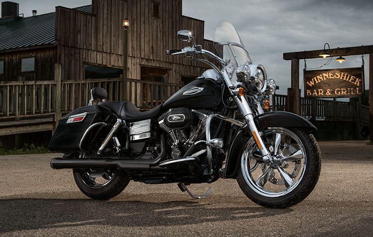 H-D1 Inspiration Gallery   Motorcycle Photos   Harley-Davidson Australia