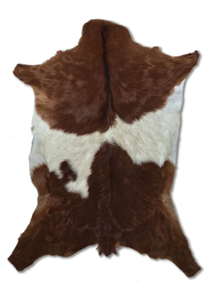 Cowhide rugs for home decor. Exotic brown cow hide area rugs. Small handmade Cow hide rugs for sale. Indoor leather rug. Cow skin rugs by CamuDecor on Etsy
