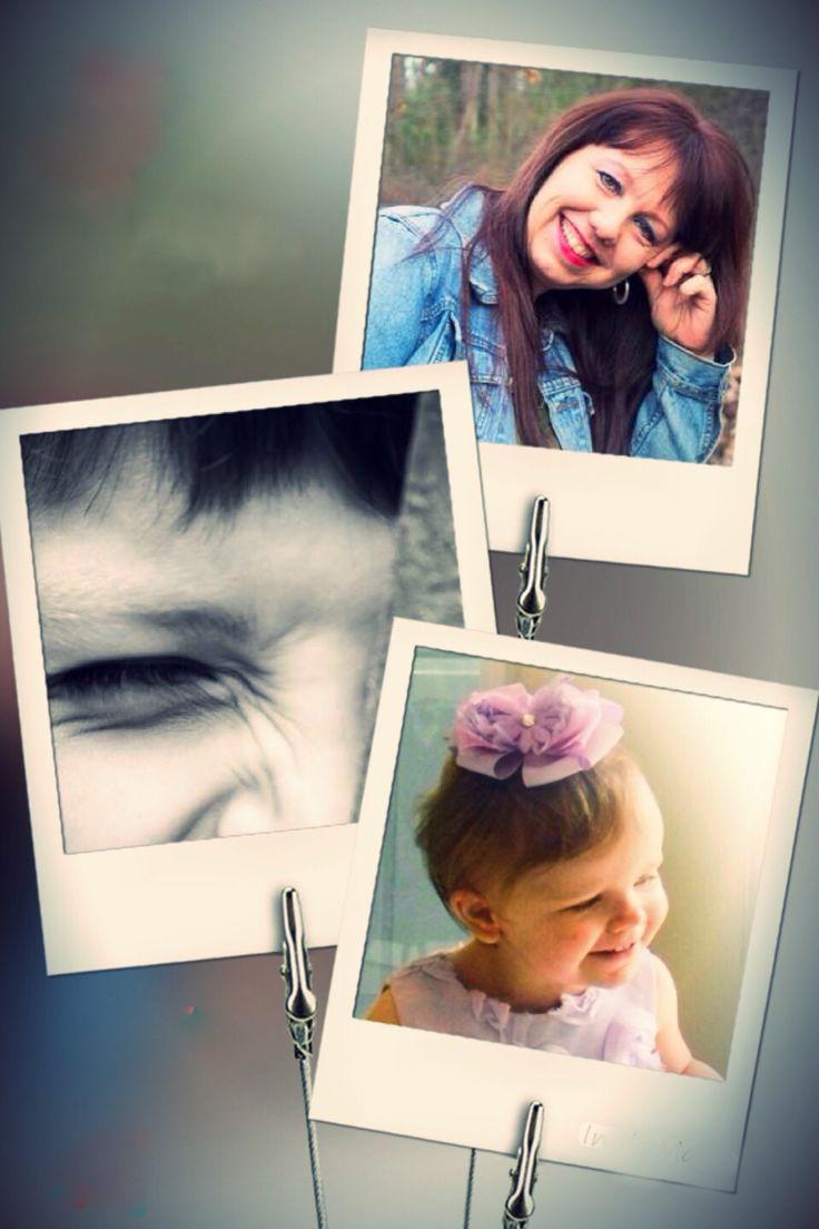Image Portfolio | lesliebyrdphotography.com