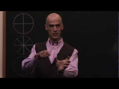 What is Math? Avoiding Blind Procedures by Jamie York, Waldorf Math Educ...