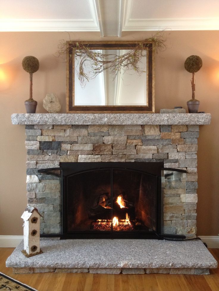 56 best Mantel images on Pinterest Fireplace design Fireplace