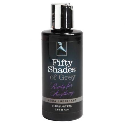 lubrifiant parfume