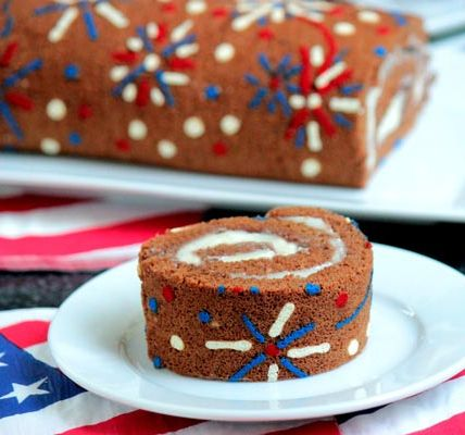 new 4th of july recipes