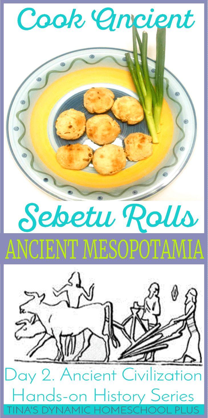 best 25 ancient mesopotamia ideas on pinterest mesopotamia