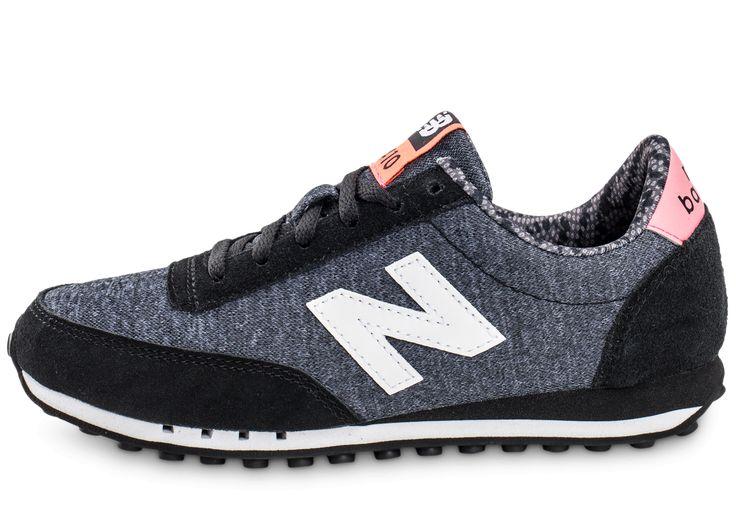 watch 1059c 736a9 Retrouvez les Chaussures Toutes les baskets soldées OPA noire et blanche  sur Chausport, le spécialiste des chaussures, vêtements et accessoires  sportwear.
