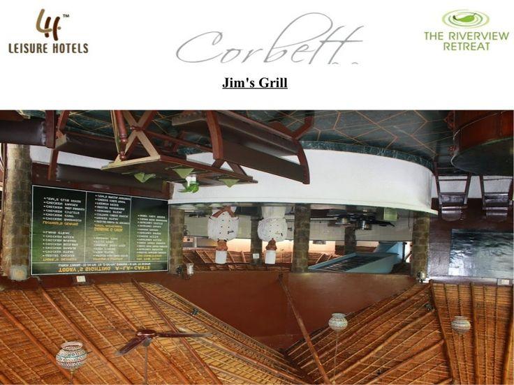 9 besten Corbett Riverview Retreat - Leisure Hotels Ltd Bilder auf ...