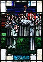 Apostolic Women, Apostolic Authority
