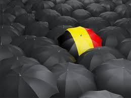 Belgique (2009-2012-2013-2014)