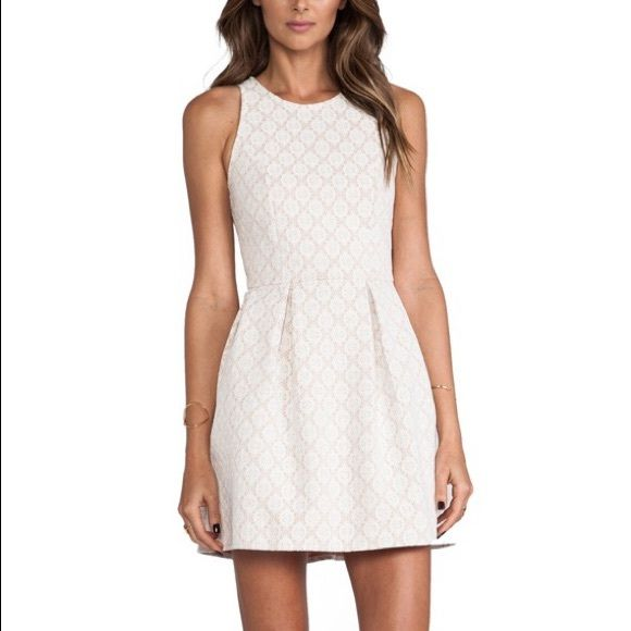 Revolve Boutiques: 25+ Best Ideas About Revolve Clothing On Pinterest