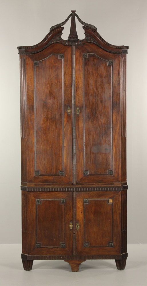 Best 269 Best Irish Cabinet Makers And Furniture 18Th And 19Th 400 x 300
