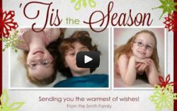 Would you like to send a personalized Christmas video from Santa Claus to your child this year or create an electronic holiday letter to send...