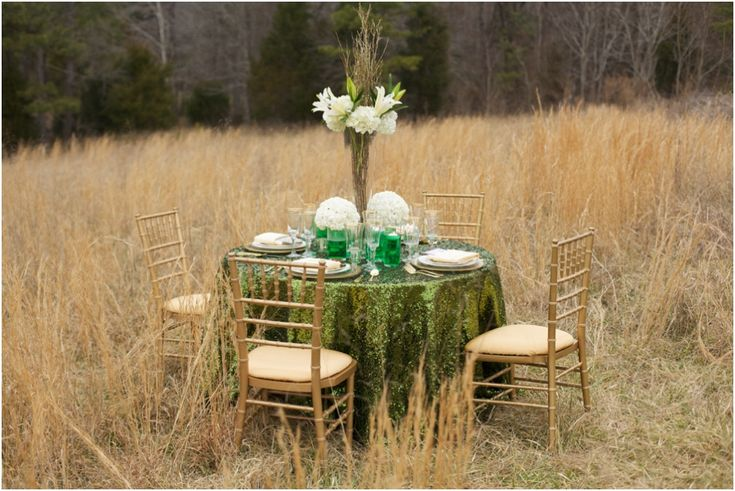 1000 Ideas About Emerald Wedding Colors On Pinterest