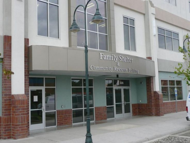 Homeless Shelter Proves to Be Important Ingredient in Reno's Revitalization Success – Next City