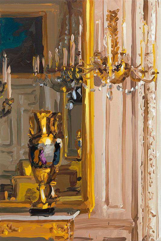 Jan De Vliegher Galerie Zwart Huis | Zeedijk 635, Knokke