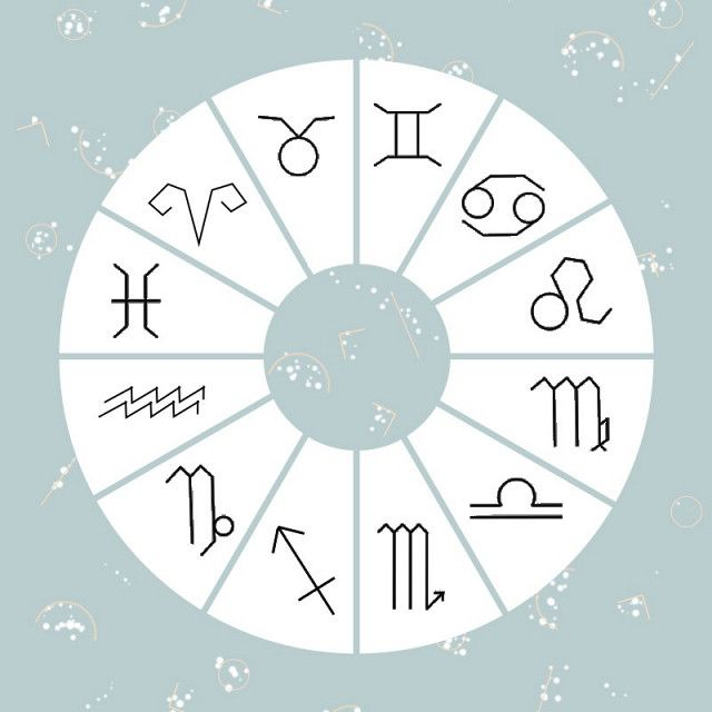 "Search Results for ""Zodiac Sign Dates And Year"" – Calendar 2015"