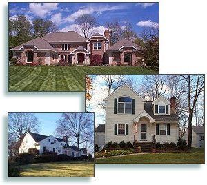 Real Estate News and Advice For Buyers, Sellers, and Realtors. Thanks to @NJEstates  http://njestates.realtytimes.com/