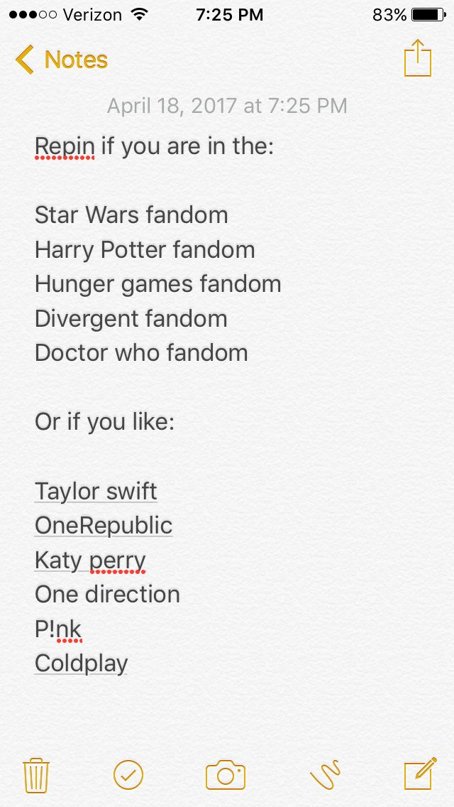 I'm kinda sad that they didn't include the Percy Jackson Fandom. Anyway, Harry Potter for me please!