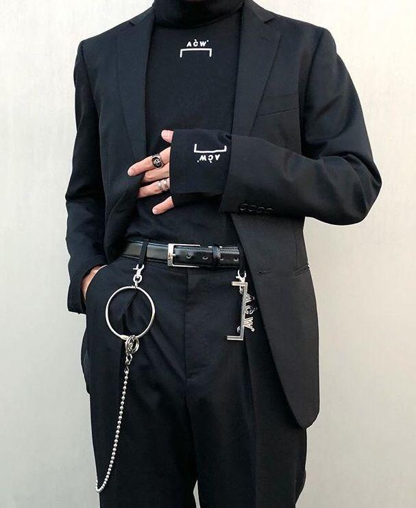 𝐜𝐡𝐚𝐫𝐦𝐢𝐧𝐠𝐜𝐨𝐫𝐩𝐬𝐞 P ┊ Babo In 2019 Fashion Fashion