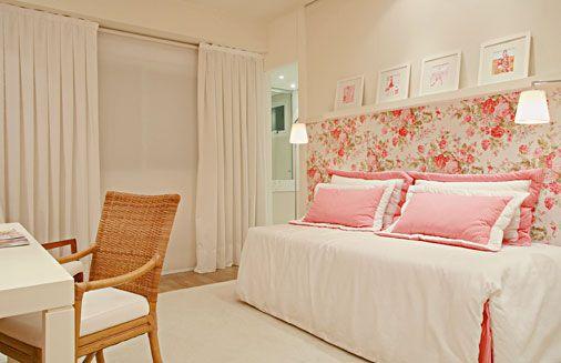 Para apartamentos compactos, que tal essa cama que se ajusta ao espaço?