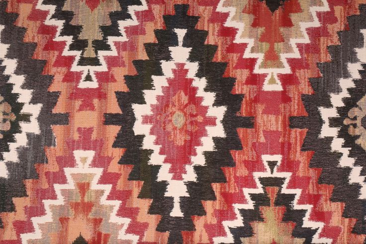 Fabric by the Yard :: Hamilton Southwestern Tapestry Upholstery Fabric $14.95 per yard - FabricGuru.com: Discount and Wholesale Fabric, Upholstery Fabric, Drapery Fabric, Fabric Remnants