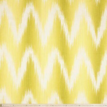 Zaggle Thermal Fabric | CfCoatThermPtn | CfCoatedThermal | CurtainingFabricsCoated | CurtainingFabrics | FurnishingsFabrics | Furnishings | HomeInteriors | Spotlight Australia