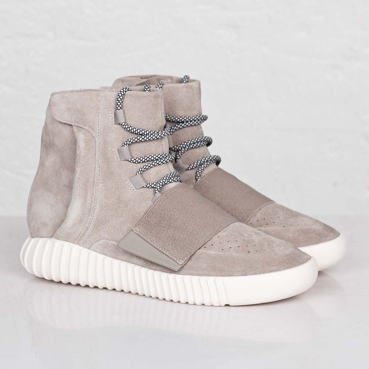adidas yeezy 750 boost tan real vs fake adidas shoes for women white
