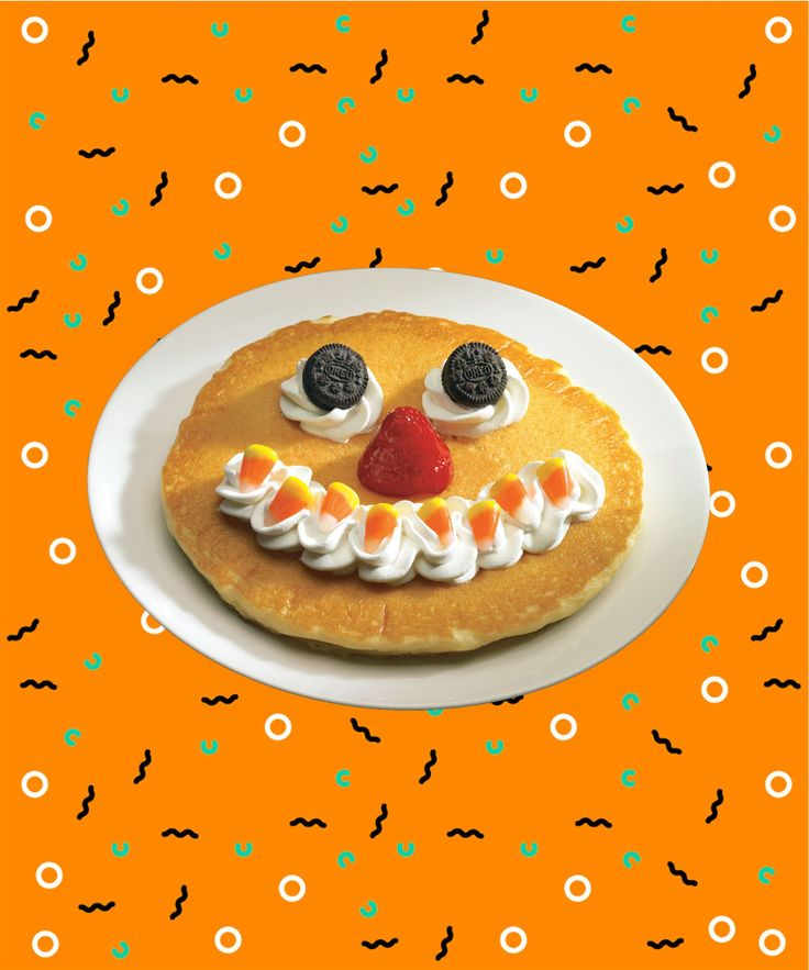Halloween Freebies - October 31 Deals | Since we're too old for trick-or-treating, we're taking advantage of the following Halloween food deals. #refinery29 http://www.refinery29.com/2015/10/95730/halloween-freebies-food-deals