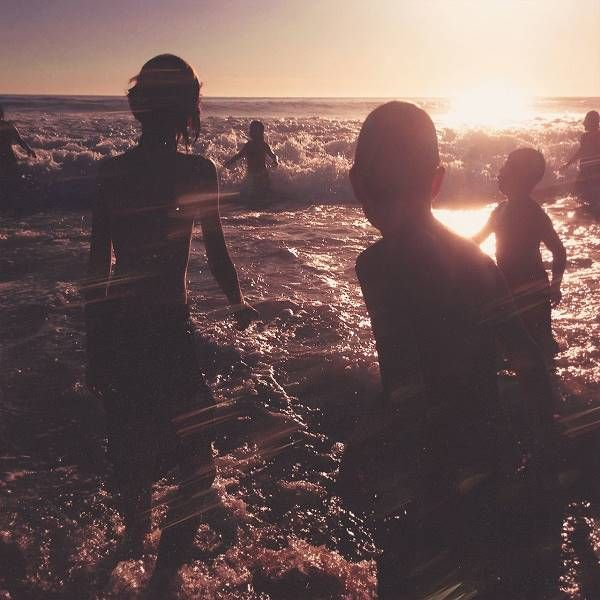 Linkin Park - Good Goodbye (2017) [Single] Linkin Park - Good Goodbye Year Of Release: 2017 Genre: Alternative Format: Flac, Tracks Bitrate: lossless Total Size: 24.14 MB 01. Linkin Park - Good Good 2017 Lossless, LOSSLESS, Singles & EP's Linkin Park - Good Goodbye - WRZmusic